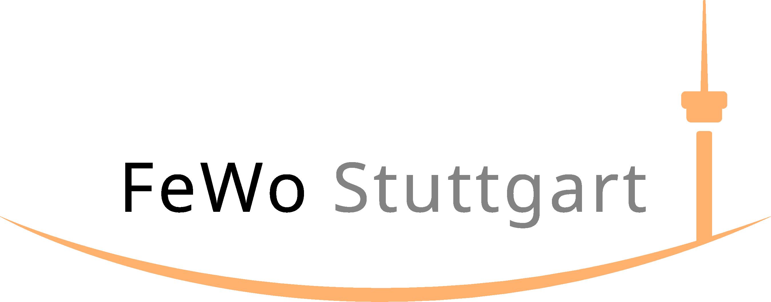 FeWo Stuttgart