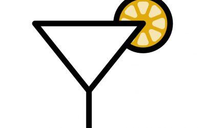 Cocktail- & Weinverkostung in Stuttgart
